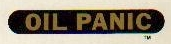 OilPanic logo