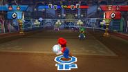 MarioSportsMix LuigisMansion
