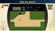 NESR Zelda 01