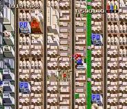 SimCityMarioStatue2