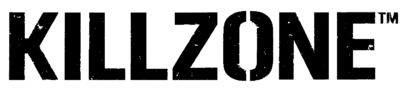 A killzone lofo