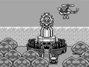 WarioLand Mario