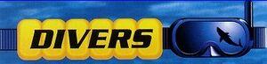 LegoDivers-Logo