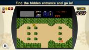 NESR Zelda 07