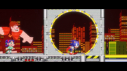 Wreck-ItRalph credits2a Sonic