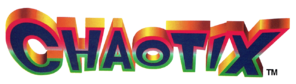 Knuckles-Chaotix-Japanese-Logo
