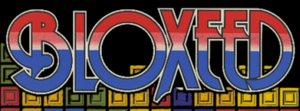 Bloxeed logo