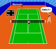 TennisLuigi
