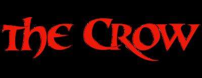Crow caliber logo