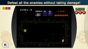 NESR Zelda 11