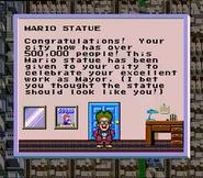 SimCityMarioStatue1