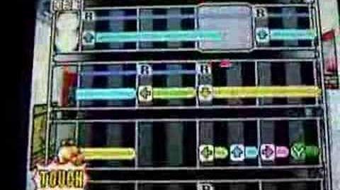 Daigassô Band Brothers - The Legend of Zelda Medley