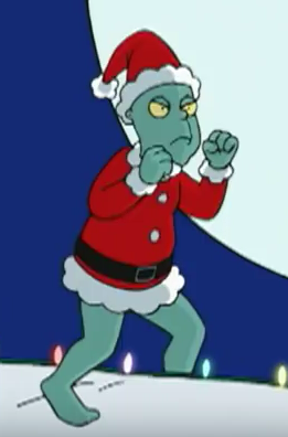 File:The-Grinch-Family-Guy.png