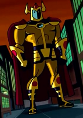 File:Equinox giant form.png