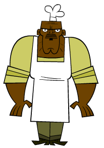 File:Chef-hatchet.png