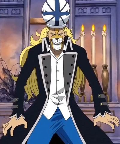 File:Absalom-onepiece.png
