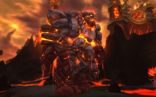 File:Firelands molten giant.jpg