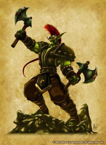 File:Forest troll2.jpg