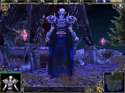 File:Shadow elf.jpg
