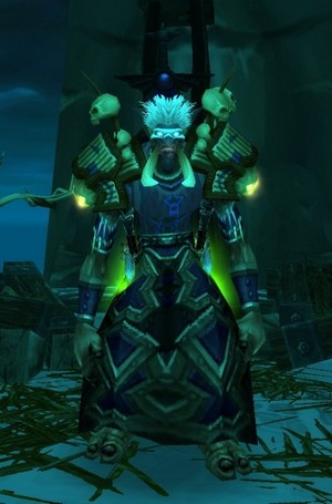 File:Undead troll.png