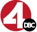 Dbc 4 bay area