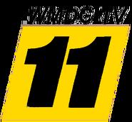 WMDC Logo