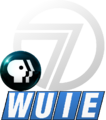WUIE-TV