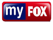 My Fox Pittsburgh
