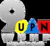 WPHP9