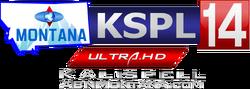 KSPL logo new