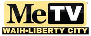 WAIH Logo