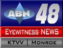 KTVV logo