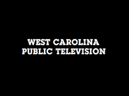 WCPT 1966
