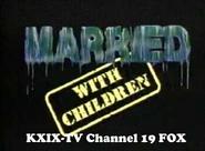 KXIX ID bumper 1991