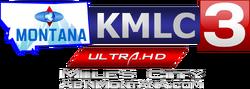 KMLC logo