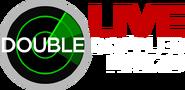 LiveDoppler24