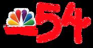 WMKG 2013 Logo
