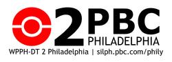 PHLY-DT PBC2 Philadelphia