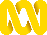 ABC TV America New Logo 2014