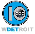 WDET Logo