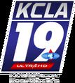KCLA logo2