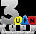 KUPD3