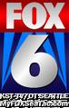 KST-TV Logo