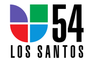 Univision 54