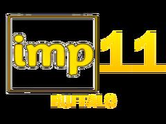 Imp11-0
