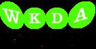 WKDA America 2009 logo