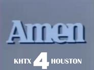 KHTX ID bumper 1987