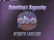 WTKO 1987