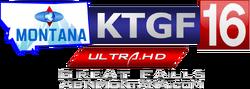 KTGF logo new