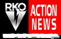 WRSP current logo